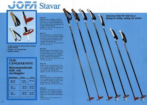 Jofa ski 80-81 Blad06