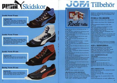 Jofa ski 80-81 Blad08