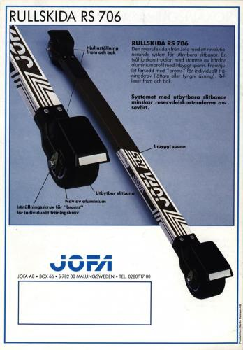 Jofa ski 85 Blad05