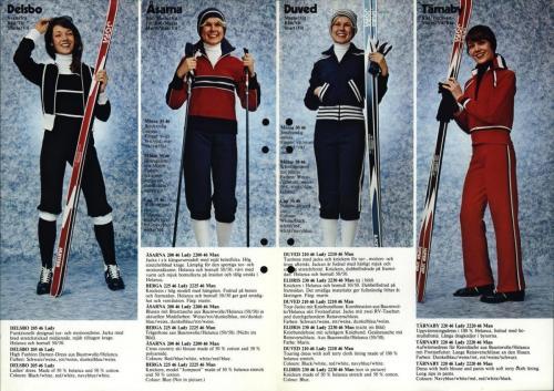 Jofa skifashion 77-78 Blad02
