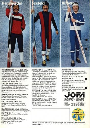 Jofa skifashion 77-78 Blad03