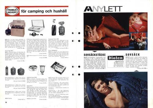Jofa sommarkatalog 1967 Blad09
