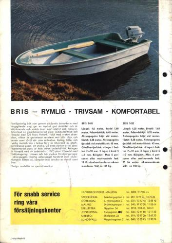 Jofa sommarkatalog 1967 Blad13