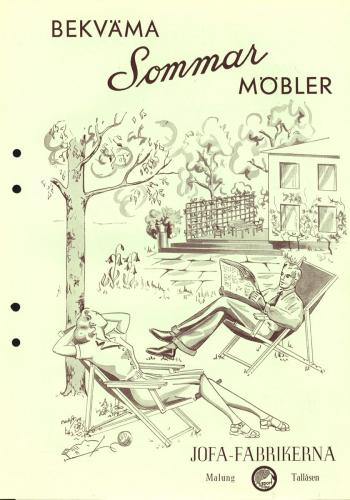 Jofa sommarmobler 01