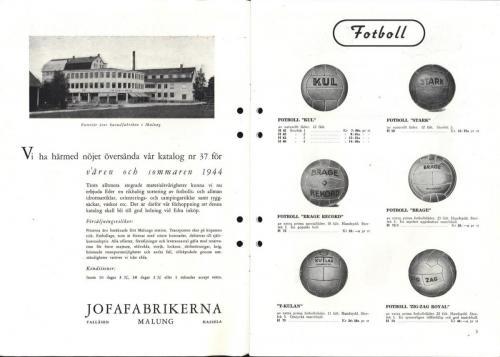 Jofa sommarsport 44 Blad03