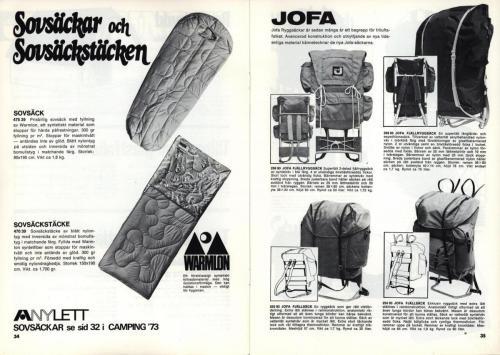 Jofa sommarsport och camping 73 Blad03