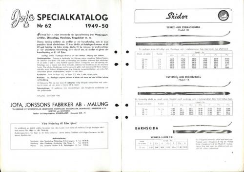 Jofa specialkatalog 1949-50 blad 02