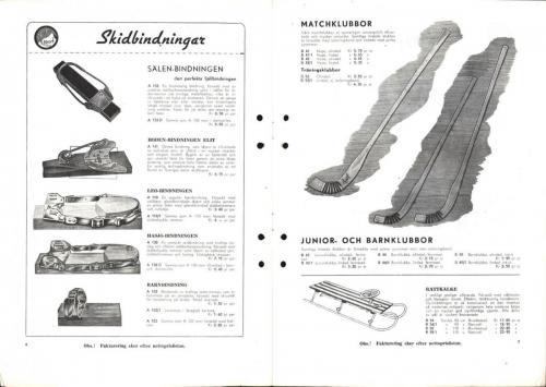 Jofa specialkatalog 1949-50 blad 04