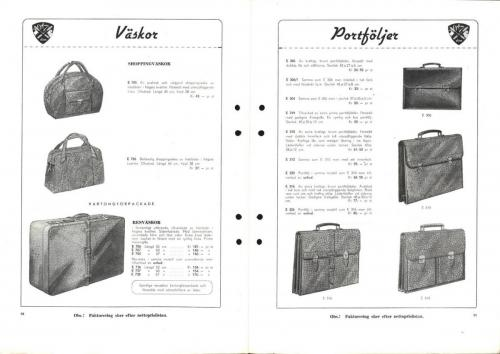 Jofa specialkatalog 1949-50 blad 06