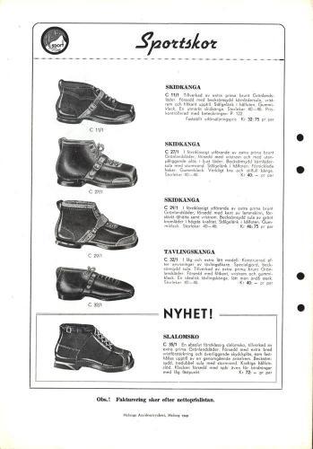 Jofa specialkatalog 1949-50 blad 09