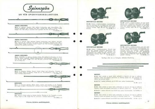 Jofa specialkatalog 42 blad09