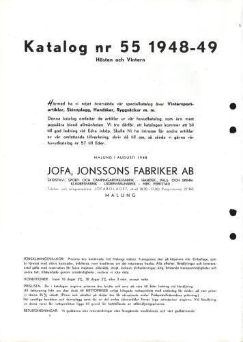 Jofa specialkatalog02