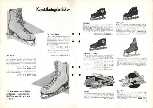 Jofa sportkatalog 1957-58 Blad02