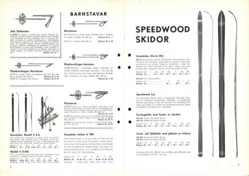 Jofa sportkatalog 1957-58 Blad05