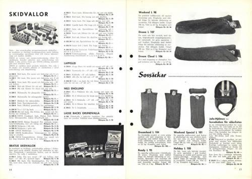 Jofa sportkatalog 1957-58 Blad08