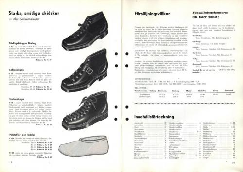 Jofa sportkatalog 1957-58 Blad10