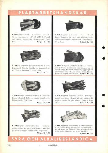 Jofa sportkatalog 1957-58 Blad11