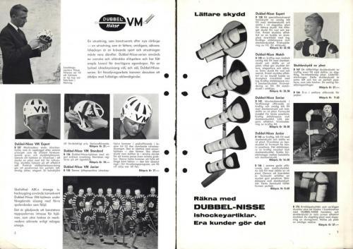 Jofa sportkatalog 1961-62 Blad02