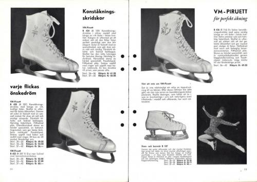 Jofa sportkatalog 1961-62 Blad06
