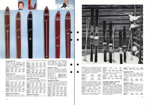 Jofa sportkatalog 1961-62 Blad10
