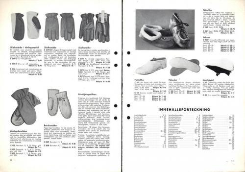 Jofa sportkatalog 1961-62 Blad16