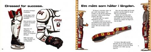 Jofa the tool of greatness 07