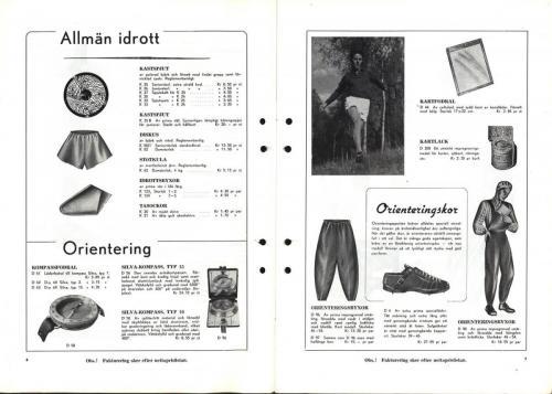 Jofa vår och sommar 1949 Bild 04