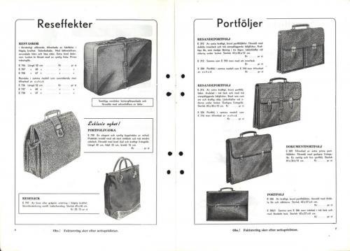 Jofa vår och sommar 1949 blad04