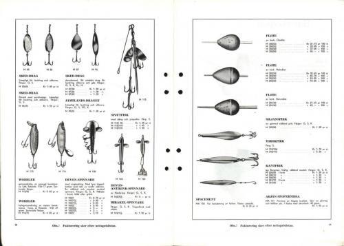 Jofa vår och sommar 1949 blad06