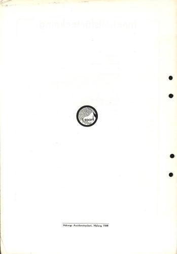 Jofa vår och sommar 1949 blad09