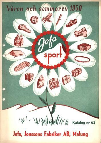 Jofa vår sommar 1950 blad 01