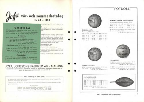 Jofa vår sommar 1950 blad 02