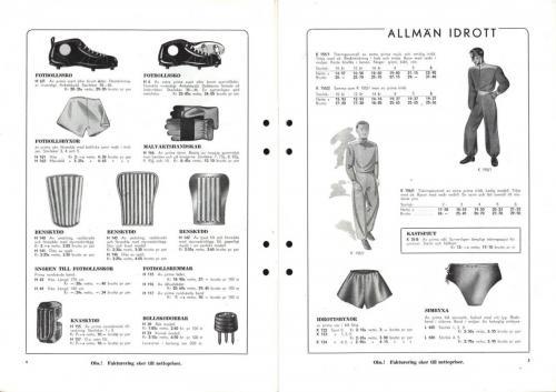 Jofa vår sommar 1950 blad 04