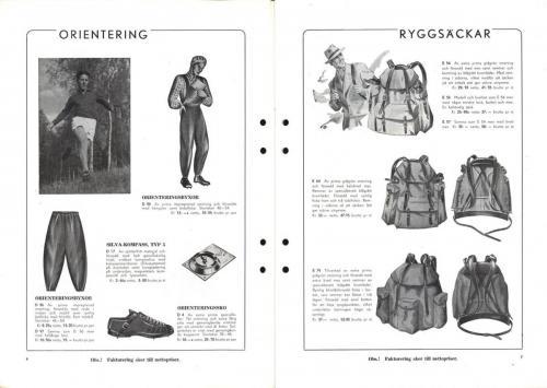 Jofa vår sommar 1950 blad 05