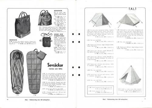 Jofa vår sommar 1950 blad 07