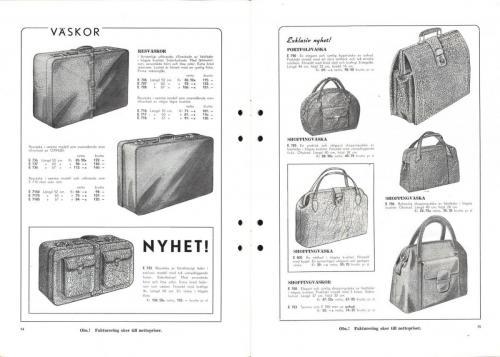 Jofa vår sommar 1950 blad 09