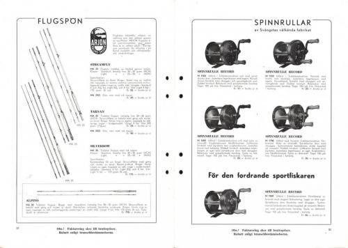 Jofa vår sommar 1950 blad 13