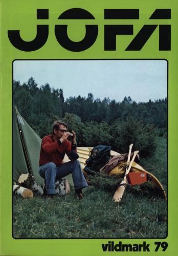Jofa vildmark 79 Blad01