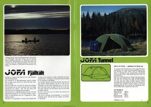 Jofa vildmark 79 Blad02