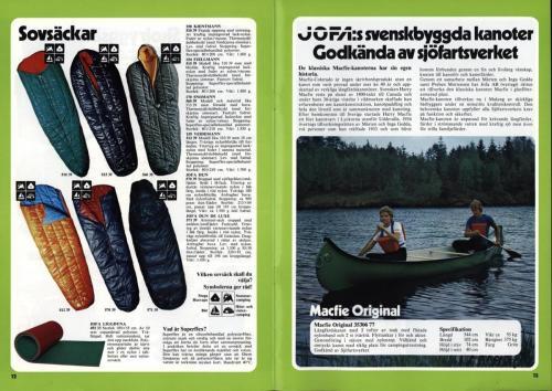 Jofa vildmark 79 Blad07