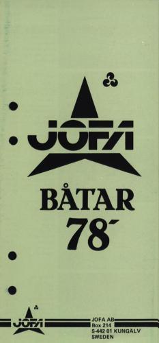 Jofabatar 78 Blad01