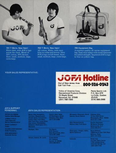 Jofakatalog 09