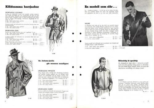 Jofakatalog 1954-55 Blad 03