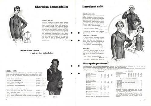 Jofakatalog 1954-55 Blad 07