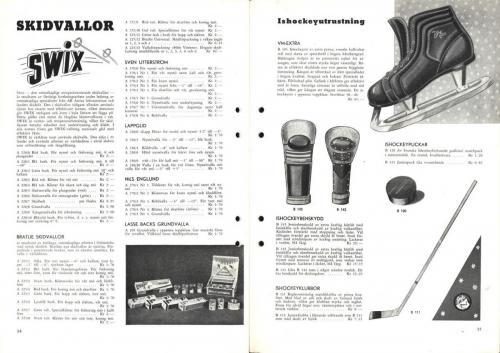 Jofakatalog 1954-55 Blad 19