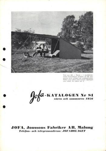 Jofakatalog 81 blad01