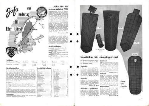 Jofakatalog 81 blad02