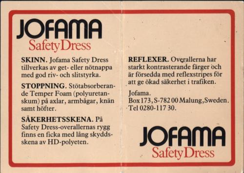 Jofama etikett01