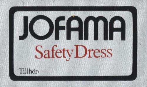 Jofama etikett03