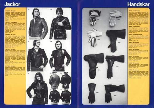 Jofama motocrossequipment 04